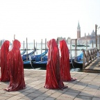 Kielnhofer-venice-st-mark-s-square
