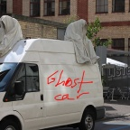 Manfred-Kielnhofer-Ghost-Car-2011-Basel