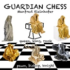 Kielnhofer chess-set-chess-board