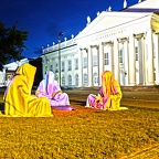 occupy-documenta - manfred-kielnhofer-6490