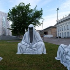 occupy-documenta-kassel-guardians-of-time-6849